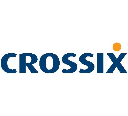 Crossix