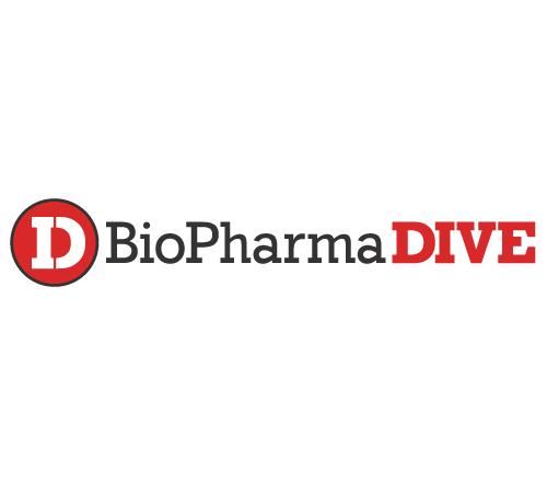 BioPharma Dive
