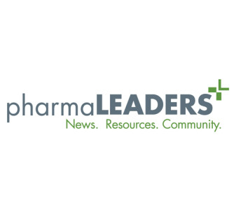 PharmaLeaders