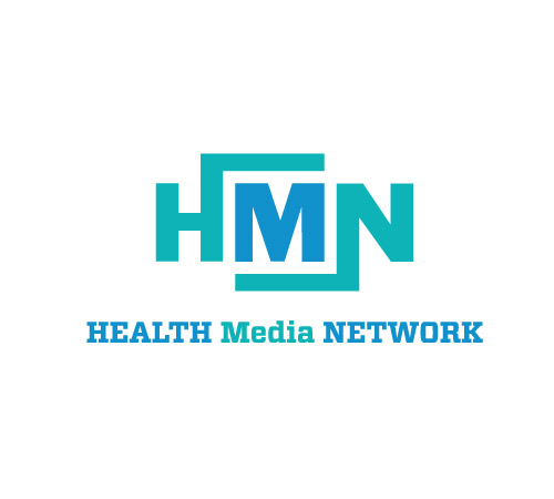 healthmedianetwork