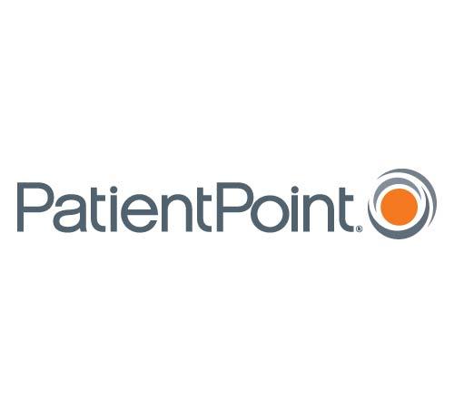 PatientPoint New 2017