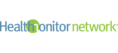 Health Monitor Network