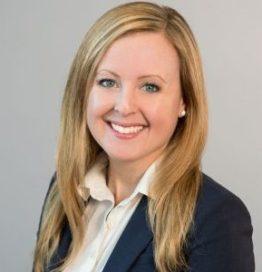 Christa Albeck