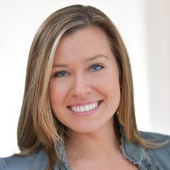 Danielle Salowski