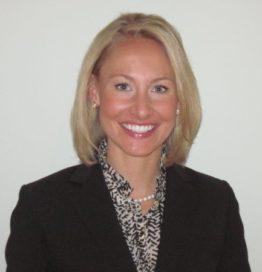 Katie Trogner
