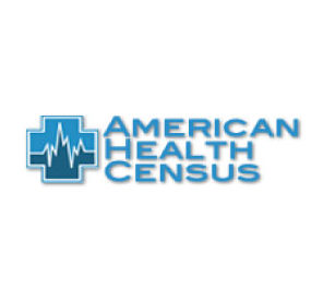 American Health Census
