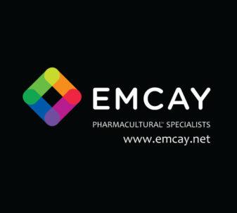 EMCAY