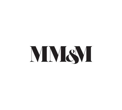 MMM-NewWeb