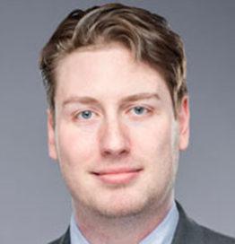 Scott Ehrlich