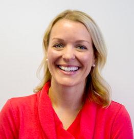 Amanda Hindson