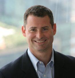 Chris Neuner