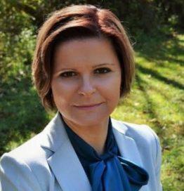 Ewa Kleczyk, PhD