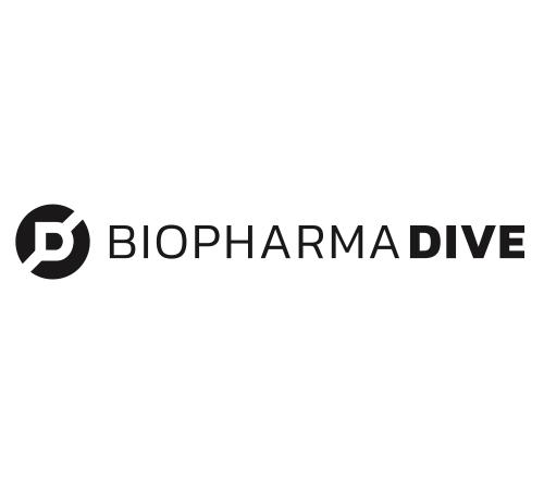 biopharmaweb