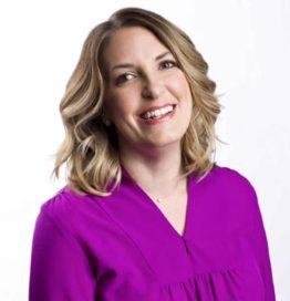 Lisa Becker Powell