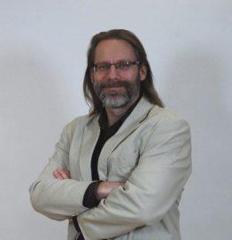 Brad Einarsen