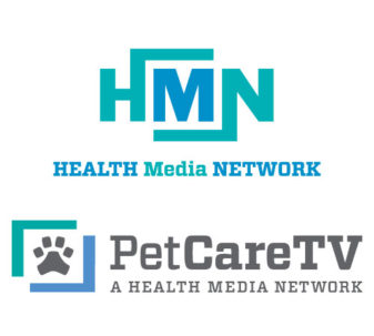 Health Media Network/PetCareTV