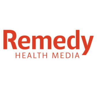 Remedy Health Media