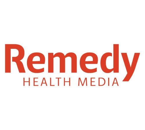 Remedy-2019-Logo-Web