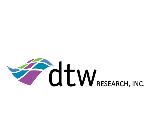 DTW-Research