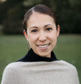 Denise Vosseller