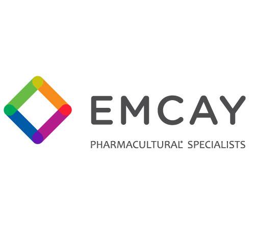 EMCAY-Web