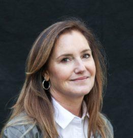 Gina Battiste