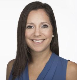 Karen Newmark