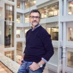 Rich Levy headshot - Floor 2018