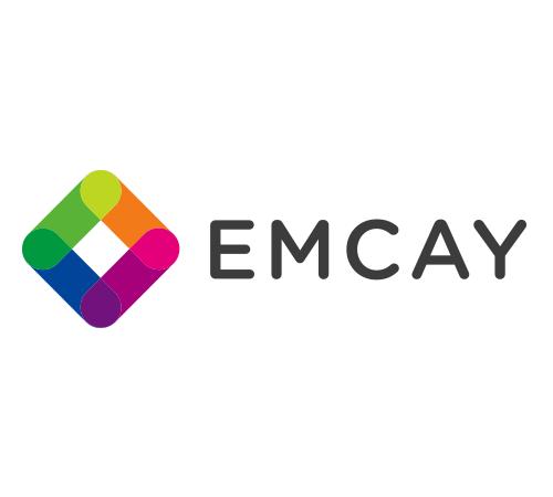 emcayweb