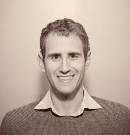 Scott Sameroff