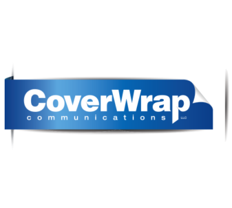 CoverWrap Communications