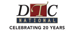 DTC National