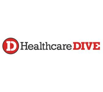 Healthcare Dive