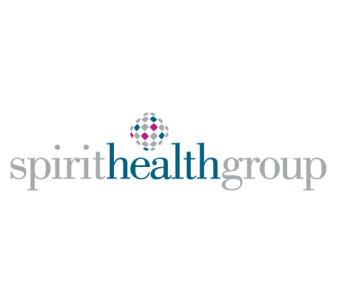 Spirit Health Group