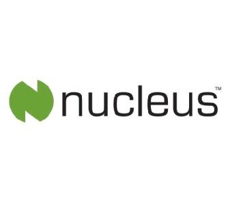 Nucleus Medical Media