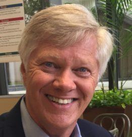 Dennis A. Holter