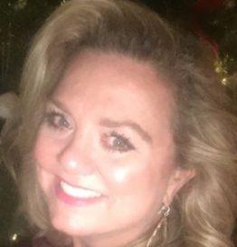 Lynne Andrews