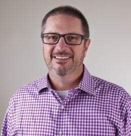Mark Samber