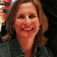 Susan Muma