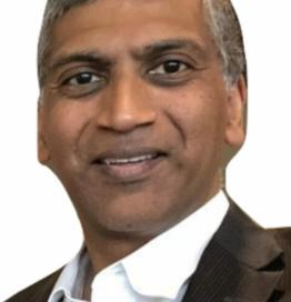 Badri Narasimhan