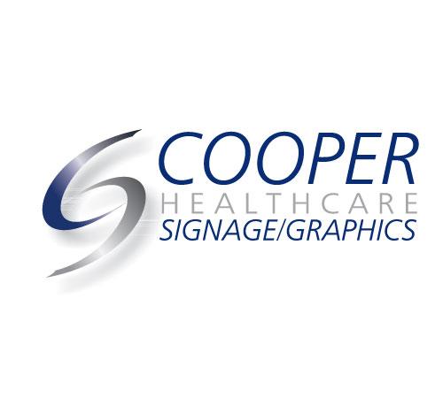 Cooper Signage & Graphics