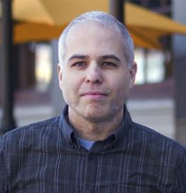 Aaron Villa