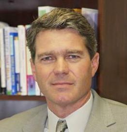 Dirk Schroeder