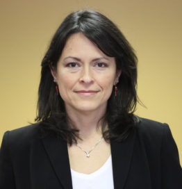 Christina Bohn