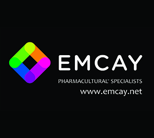 Emcay_Pharmacult_tm_ReverseSweb2