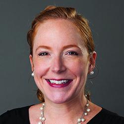 Kate Merz