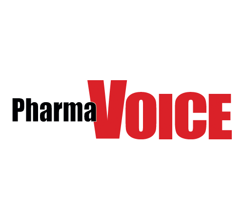 PharmaVoice copy