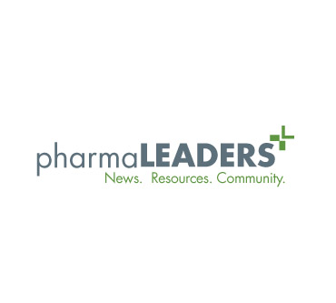 PharmaLeaders