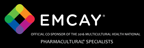 Emcay official Banner