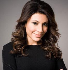 Liliana Gil Valletta